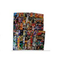 50 Comic Book bundle lot DC Premium Comic Collection