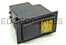 More details for 81864301 differential lock switch fits ford