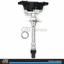 Ignition Distributor 95-07 4.3L Blazer C1500 Silverado Safari Savana Sierra�����