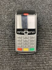 Used Ingenico iWl250 Credit Card Terminal Only