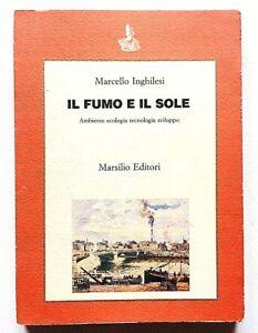 Mario Medici La parola pubblicitaria Marsilio 1986 Pubblicità slogan wellerismi