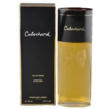100 ml Gres Cabochard Damenduft Damen EdP Eau de Parfum Spray