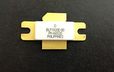 X1 PHILIPS blf1820e-90, UHF Power LDMOS a Transistor ** NUOVO **