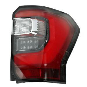 NEW OEM 2018-2021 Ford Expedition LED Tail Lamp Light RH Passenger Side Genuine