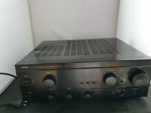 Denon Pma-1060 Stereo amplifier