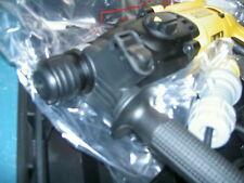 DeWalt D25033K SDS Plus Hammer Drill 3 Mode 710w 110 VOLT INC VAT