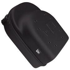 New Era 6 Cap Carrier Case - black