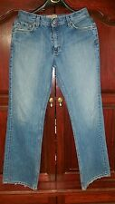 "BKE ""Marshall"" Men's Jeans W 30 L32.5"