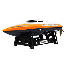 2.4G Water Cooling High Speed Rc Remote Radio Control Racing Speed Boat Toy