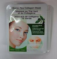 Daggett & Ramsdell Collagen Essence Mask Anti-Aging Treatment