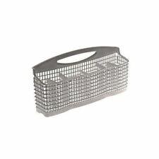 Silverware Basket Compatible Frigidaire Dishwasher 5304506523
