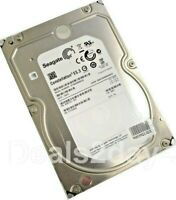 "ST3000NM0033 SEAGATE 3TB 7.2K SATA 3.5"" 6Gbps HDD CONSTELLATION ES.3"