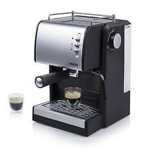 Cafetera Princess 249405 espresso 15b