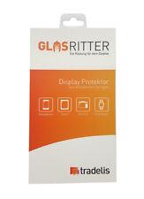 Echtglas Schutzglas Panzerfolie Schutzfolie Glas Folie 9H Samsung Galaxy S5