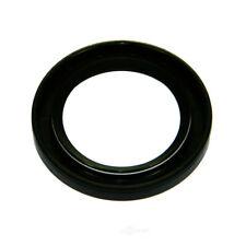 Wheel Seal fits 1985-1989 Merkur XR4Ti  CENTRIC PARTS
