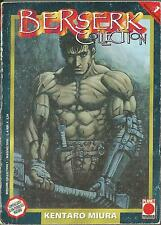 BERSERK COLLECTION n° 1 (Planet Manga, 2000) ORIGINALE