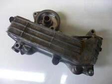 Pièce moteur diverse moto Honda 600 Hornet 1998 - 2004 MAL837 Occasion piece pa