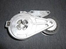 OEM VW mk4 Jetta 2.8L V6 Litens 950 400 950400 Belt Tensioner Automatic Assembly