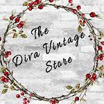 TheDivaVintageStore