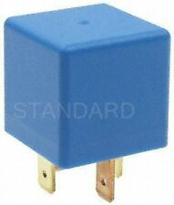 Standard Motor Products RY592 Defroster Relay