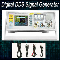 Function Generator Digital DDS Function Signal/Arbitrary Waveform Generator US
