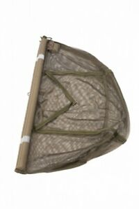 Nash Tackle Weigh Sling / Retainer Sling/ Monster Carp Care *New*Free*Delivery*