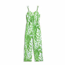 21ae55d75d21 Lilly Pulitzer Jumpsuits for Women for sale