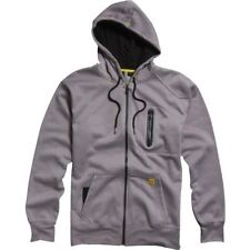 Fox Tracksuits & Hoodies for Men