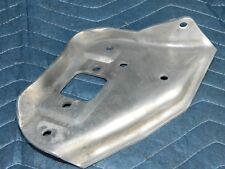 FRONT Shock Plate Mount Bracket RH Passenger 84 - 87 OEM C4 Corvette