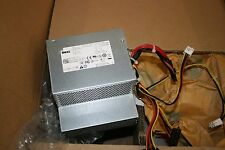 ~NEW~1 Year Warranty~ Dell Power Supply AC255AD-00 **EXACT MODEL** N249M  0N249M