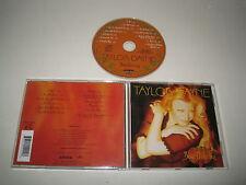 TAYLOR DAYNE/SOUL DANCING(ARISTA/74321 15421 2)CD ALBUM