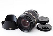 Tamron AF 18-200mm f/3.5-6.3 XR Di II IF Objektiv mit Haube für Canon [TOP] #360