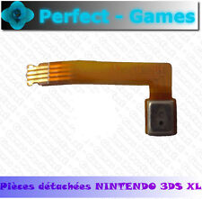nappe microphone micro Flex ribbon Cable NINTENDO 3DS XL