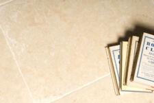 Arredamento e bricolage beige senza marca per la casa