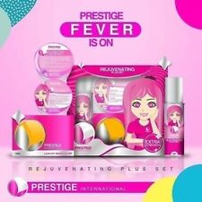 Prestige International Rejuvinating Plus Set Authentic🇵🇭🇬🇧