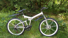 Bicicletas unisex adulto