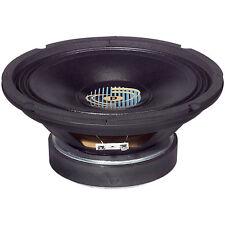 "Pyle PPA8 8"" PA Speaker"