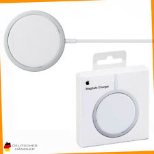 Original Apple Magsafe Magnet Charger Ladegerät für iPhone 12 Pro Max