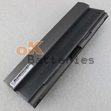 Battery For Dell Latitude E4200 F586J R331H R640C R841C W343C X784C Y082C Y084C