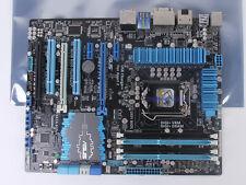 ASUS P8Z77-V PRO Motherboard Intel Z77 Socket 1155 DDR3