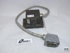 Balluff Interrupteur de Position / Boîtier Multipiste Bns 519-D02-R12-100-10-FD