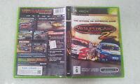 V8 Supercars Australia 2 Xbox