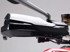 CAN AM SPYDER à partir de l'année construction 07 kobra Moto protecteurs mains
