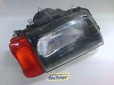 Scheinwerfer R Opel Ascona C 1983 Bosch H4 Frontscheinwerfer Hauptscheinwerfer
