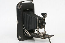 Kodak No. 3-A Autographic Folding Pocket Model C