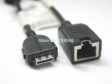 LAN Adapter Network Cable Wifi Dongle RJ45 Ethernet Cable For Samsung LED TV New