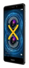 Téléphones mobiles Honor Huawei Honor 6, 32 Go