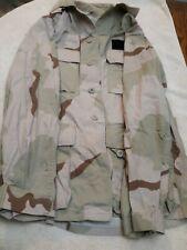 Vintage Air Force Long Sleeve Shirt / Mens