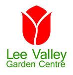 Lee Valley Garden Centre