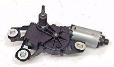 2005-2012 SEAT LEON REAR TAILGATE WIPER MOTOR